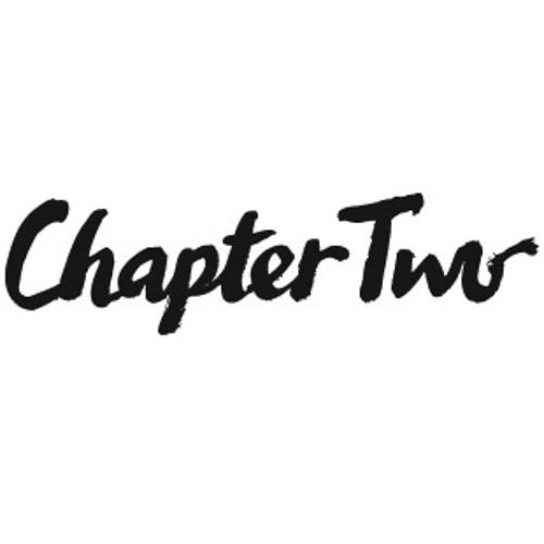Chapter Two Records's avatar