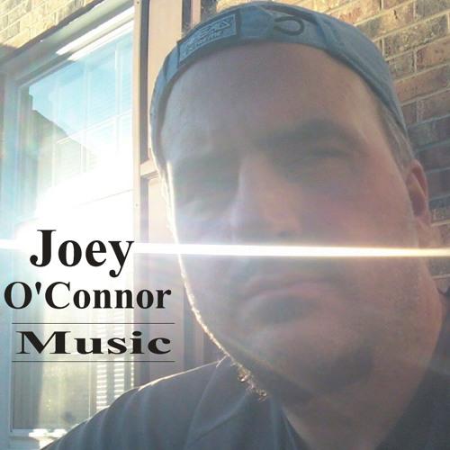 joeyoconnormusic's avatar