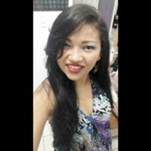 Ferlânia Pinheiro's avatar