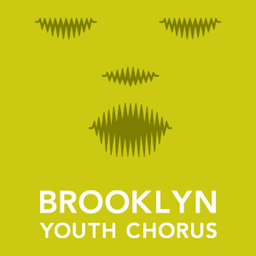 Brooklyn Youth Chorus's avatar