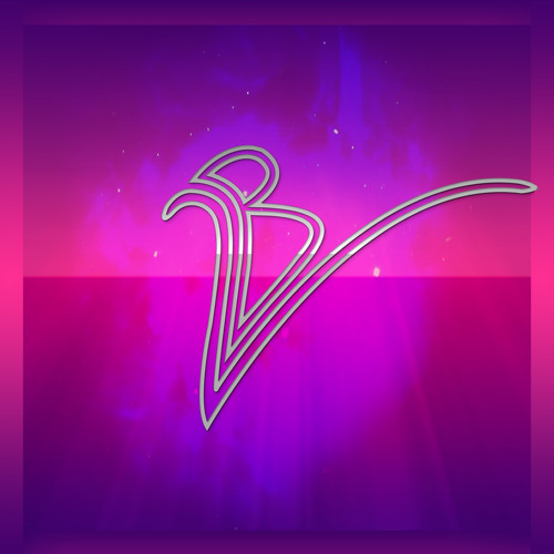 VonicBeats's avatar