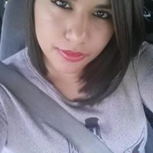 Gloria Torrez's avatar