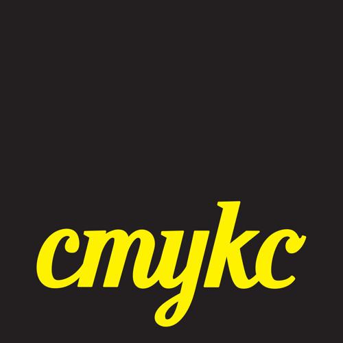 CMYKC's avatar