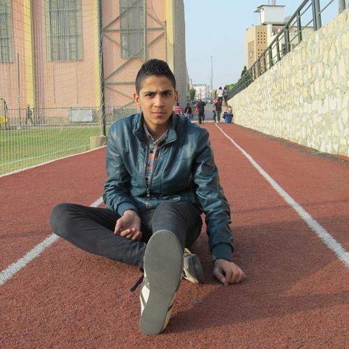 Mحmoud's avatar