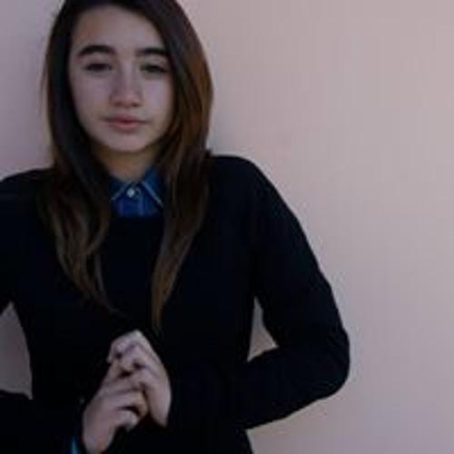 Valentina Militello's avatar