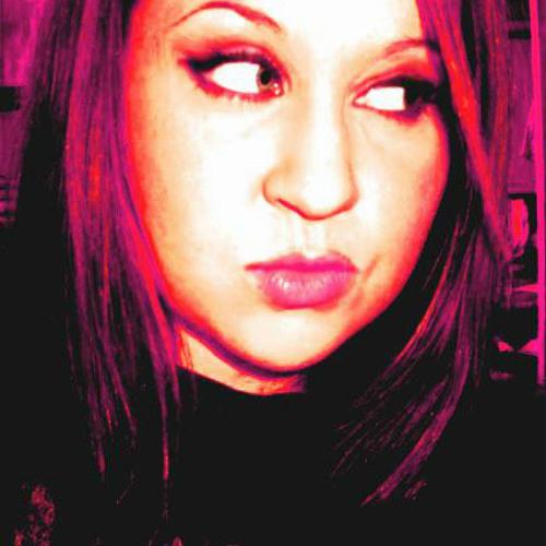 ambericanwoman's avatar