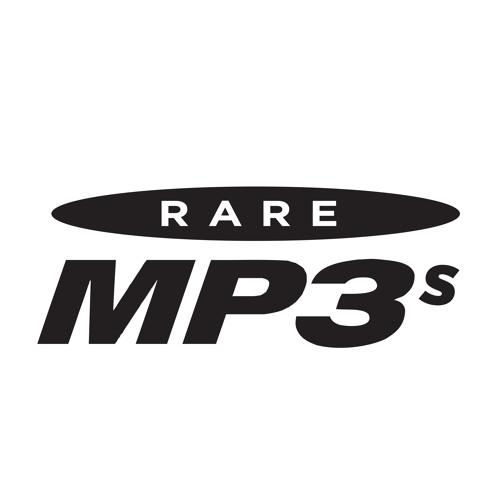 Rare MP3s's avatar