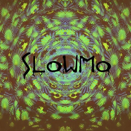 Slowmo''s avatar