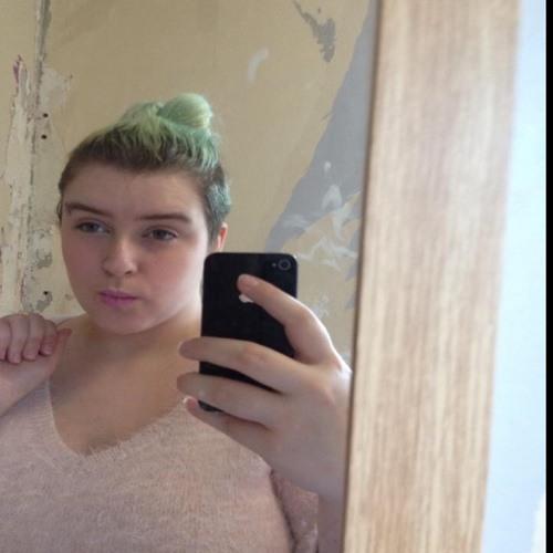 Barbie Carter's avatar