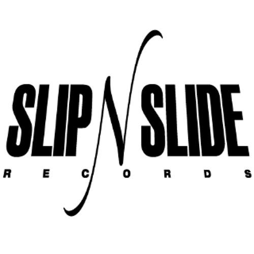 Slip N Slide Records's avatar