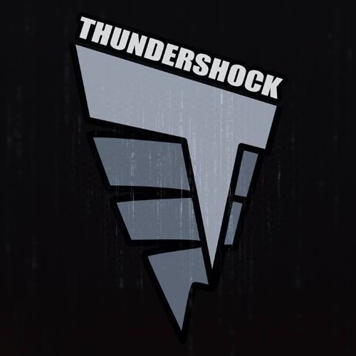 The ThunderShock's avatar