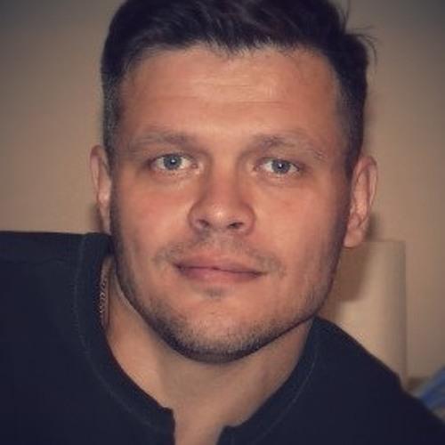 Demidov Maks's avatar