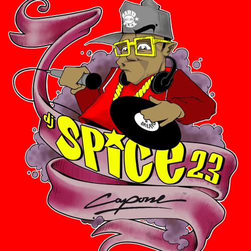 DJ Spice 23's avatar