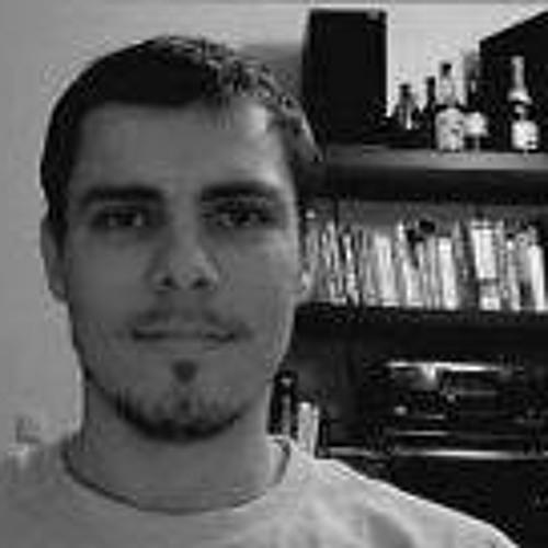 Timo Zumbro's avatar