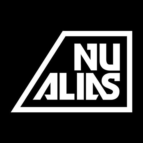 NuAlias's avatar