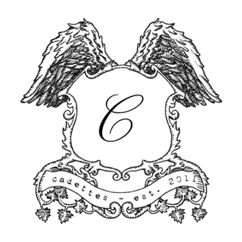 CadettesTO's avatar