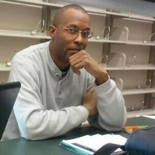 Dante Williams's avatar