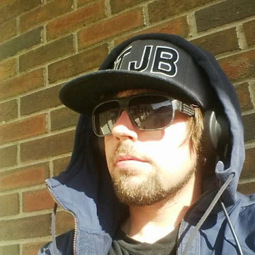 DownTown Josh Brown's avatar