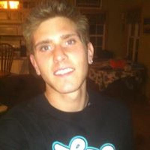 Joe Whitman's avatar