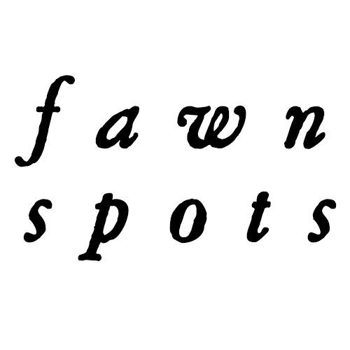 Fawn Spots's avatar