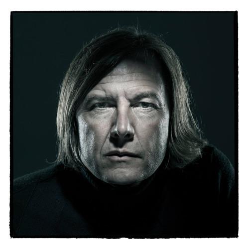 Adrian Paoletti's avatar