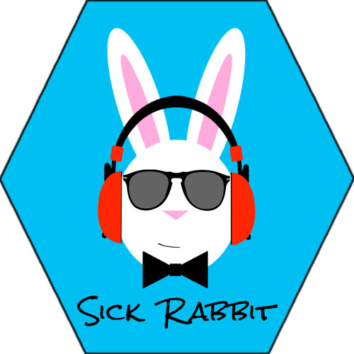 Sick Rabbit's avatar
