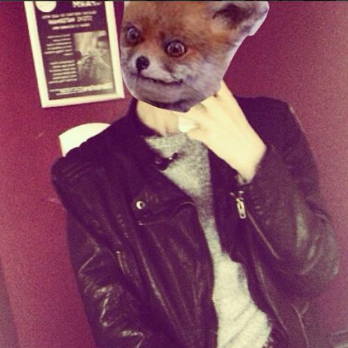 MorganMedia's avatar