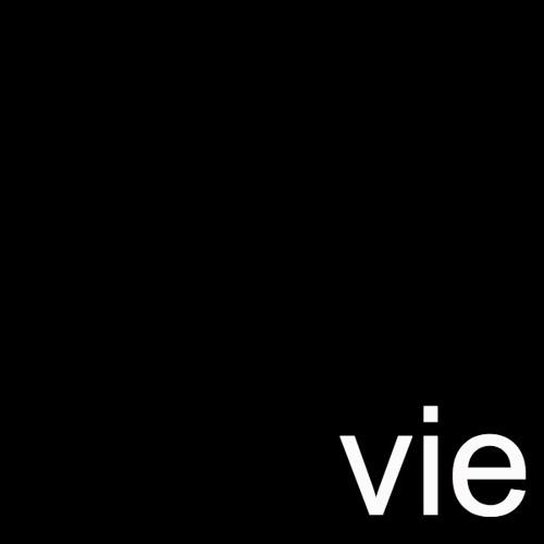 Vie's avatar