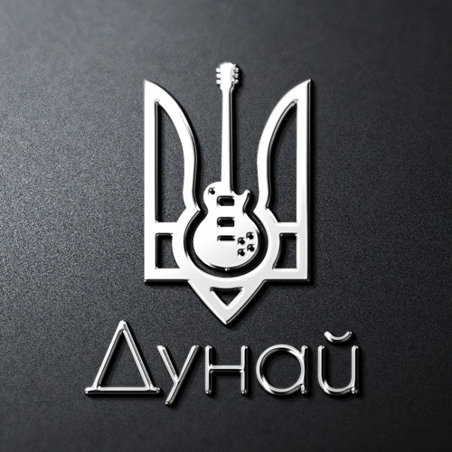 Dunai's avatar