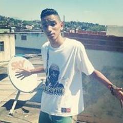Luan Souza