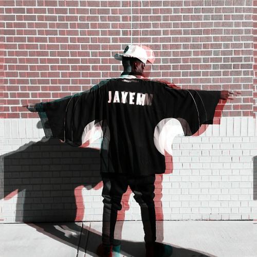 Jayem's avatar