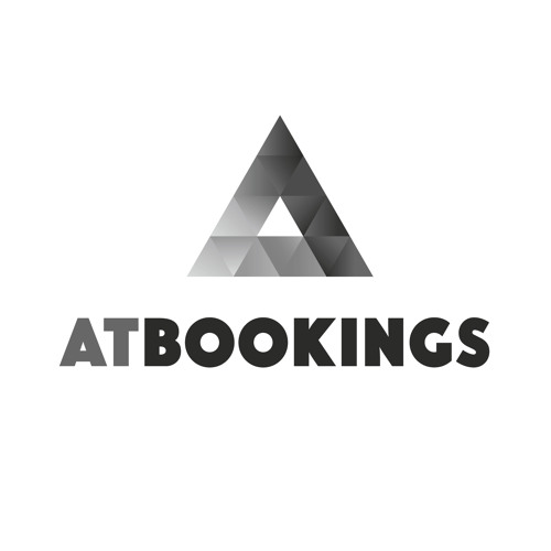 AT Bookings's avatar