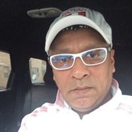 user586995979's avatar