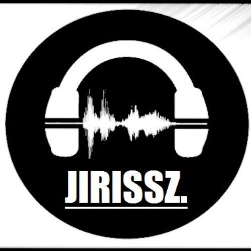 JIRISSZ.'s avatar