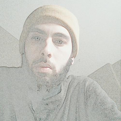MrPoMu's avatar