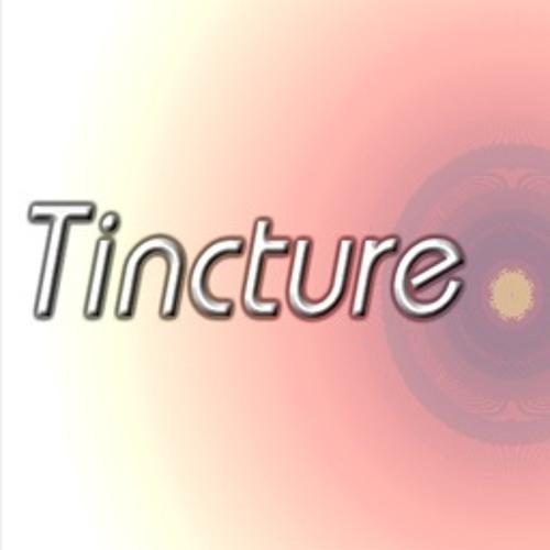 Tincture's avatar