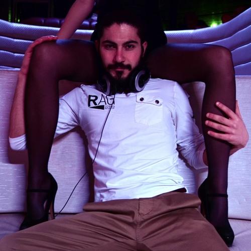 DJ Omer Asımgil's avatar