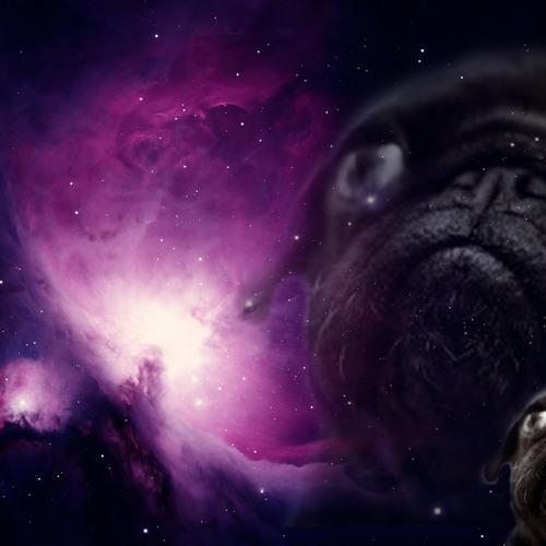 Graeme Torrance.'s avatar