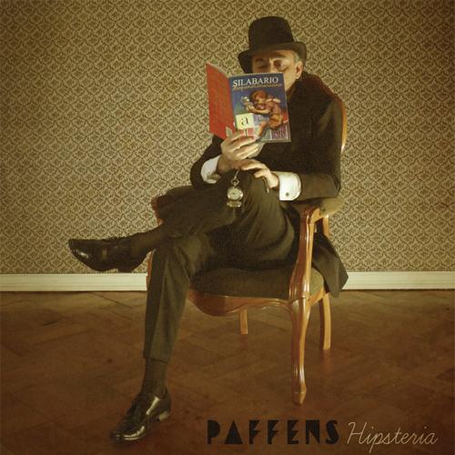 Paffens's avatar