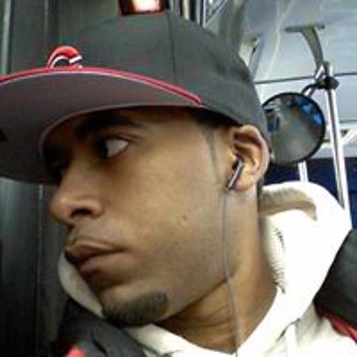 Marcus Terrance Swift Jr.'s avatar