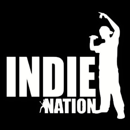 IndieNation's avatar
