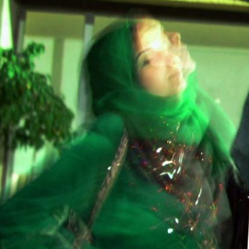 Greenoha Sobhi's avatar