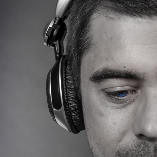 Mickey Blue Eye's avatar