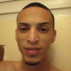 Joshua Hernandez