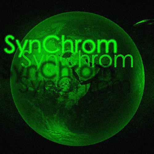 SynChrom's avatar