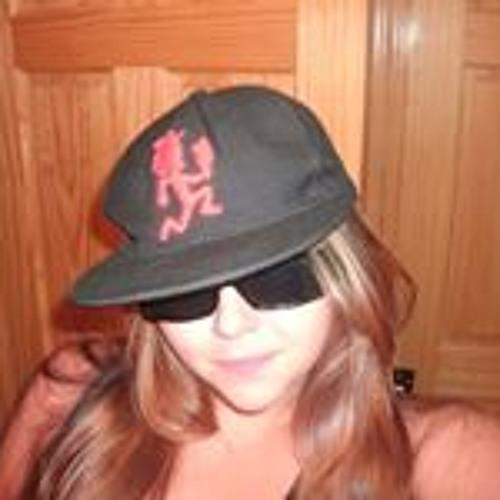 Cassandra Routt's avatar