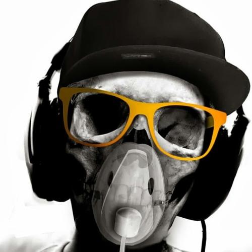 MIXER XD's avatar