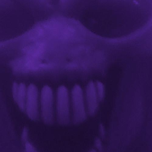 MegaDev's avatar