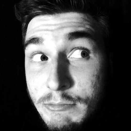 Wolfshozzer's avatar