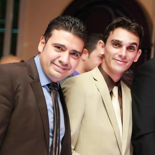 Mohammed Fakhry 4's avatar